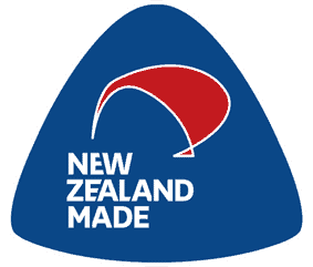 Buy NZ Made logo for ECE Workshop