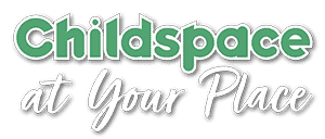 Childspace at Your Place logo
