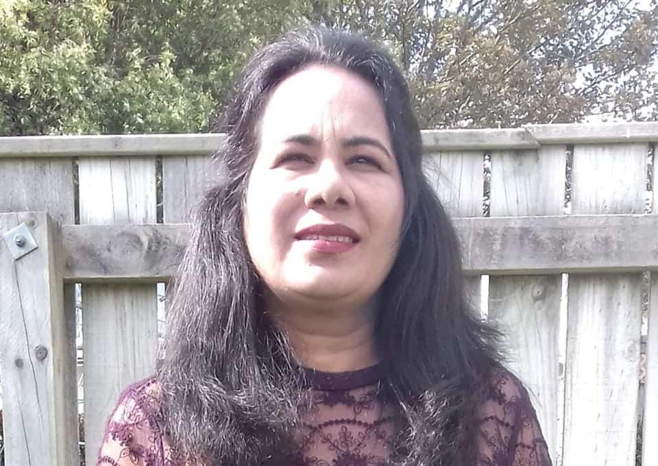 Jaya Sapna