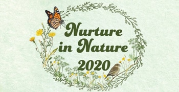 Nurture in Nature ECE course