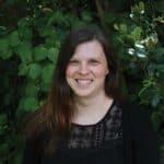 ECE Principal / Tumuaki Lauren Ryan