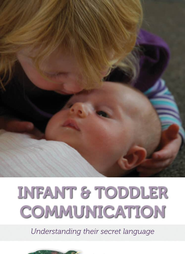 Product category, Infant & Toddler products for ECE and childcare