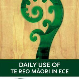 Te Ao Māori