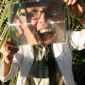Dr. Bob's Magnifying Sheet for ECE and more