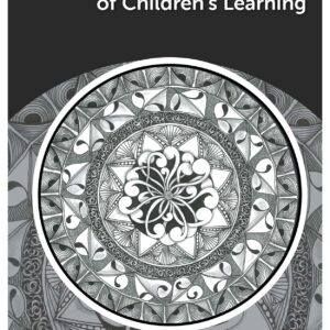 Quality Documentation of Childrens Learning