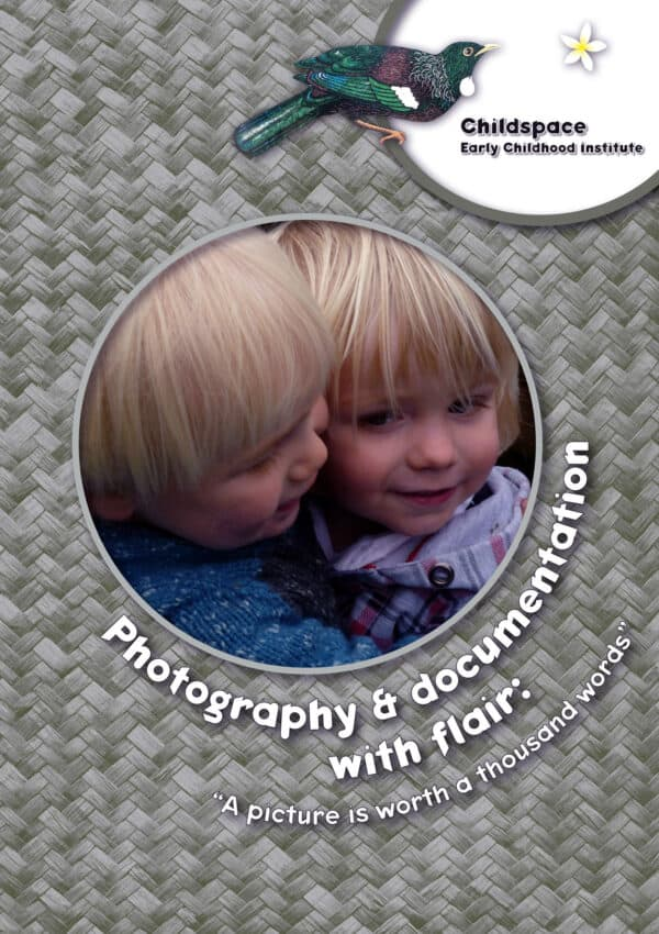 Photography and documentation with flair
