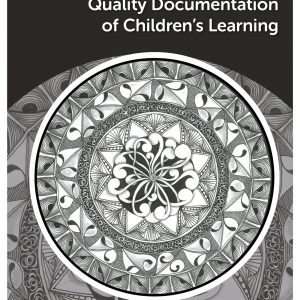 Quality Documentation of Childrens Learning ECE book