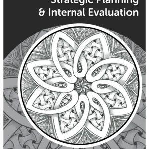 Strategic Planning and Internal Evaluation