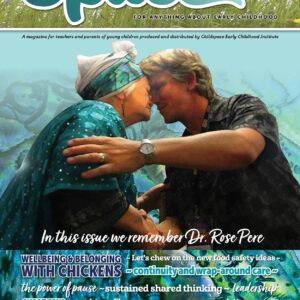The Space issue 63