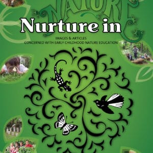 Nurture in nature ECE book
